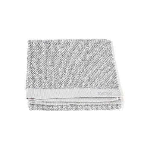Meraki, Håndklæder - 2 stk, 50x100cm