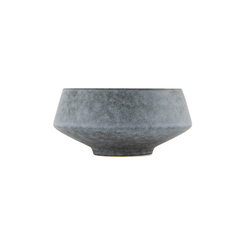 House Doctor, Skål - Grey Stone, Ø18cm