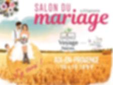 salon-mariage-18-19-janvier-2020-aix-en-