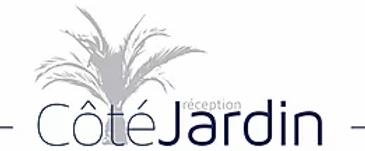 Logo-GROUPE.webp