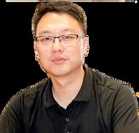Frank Wan.png