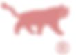 zassocat_logo.png