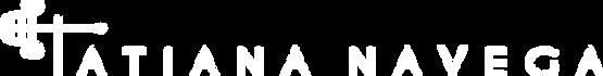 TatianaNavega_logo_final_fundo-transpare