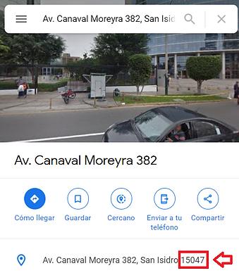 ejemplo codigo postal - google maps.png
