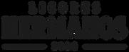 Logo letras (marco).png