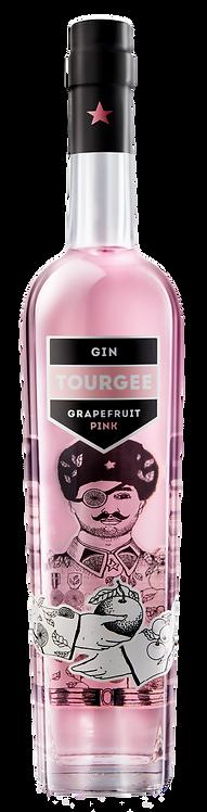 Grapefruit Pink Gin 750ml