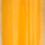 Thumbnail: Macerado de tumbo 500ml