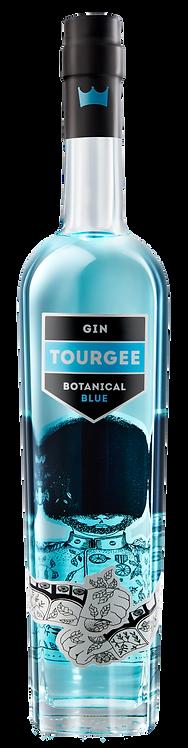 Botanical Blue Gin 750ml