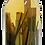Thumbnail: Macerado de hierba luisa 500ml