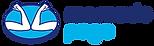 logo_mercado.png