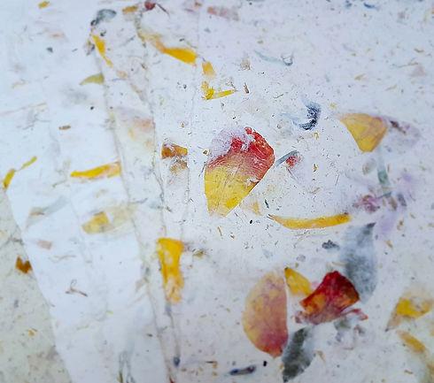 Blütenpapierdetail.jpg
