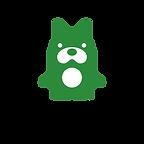 ameblo_logo-e1473825639941.png