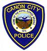 CCPD_Logo.PNG