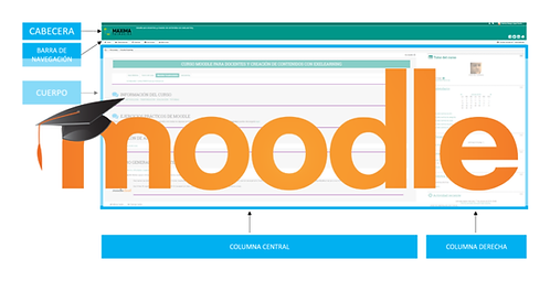moodle.png