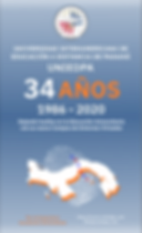 Poster 34 Aniversario UNIEDPA 2020 (1).p