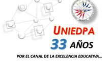 VI Jornada de Internacional  de Investigación UNIEDPA 2019