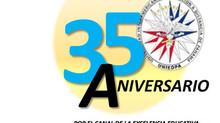 VII Jornada  Internacional de Investigación UNIEDPA 2021
