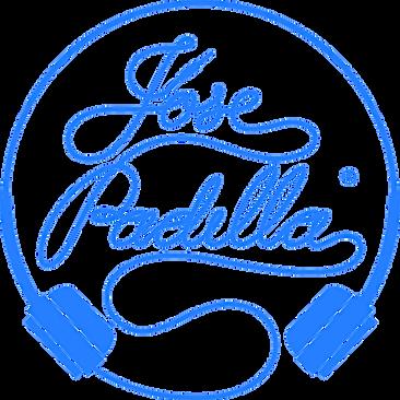 Jose Padilla - ibiza
