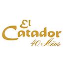 El-Catador-logo.png
