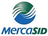 Mercasid.jpg