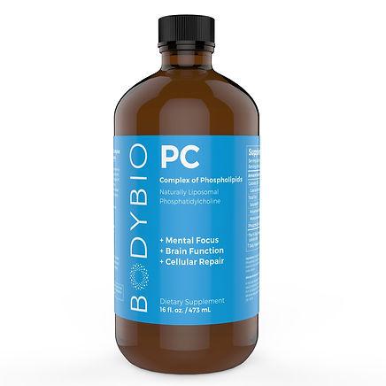 PC16-BodyBioPC-16oz_cb94f0bd-04cb-4a1b-8