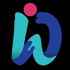 WEWN_logogram-01.png
