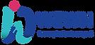 WEWN_transparent logo-01.png