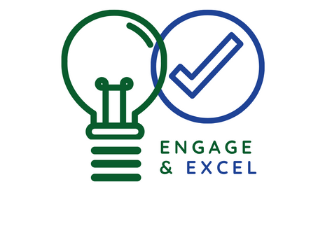Sign Up Today for your Engage and Excel Placement!