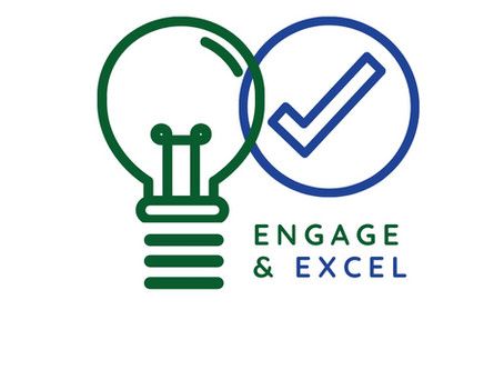 Engage and Excel Programme