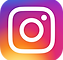 Instagram logo and link for Wendy Weitzel's Comings & Goings business column by Wendy Weitzel in The Davis Enterprise.