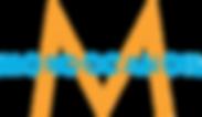 pngfind.com-moroccanoil-logo-png-4479647