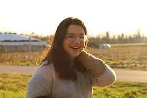 Giulia Franchi