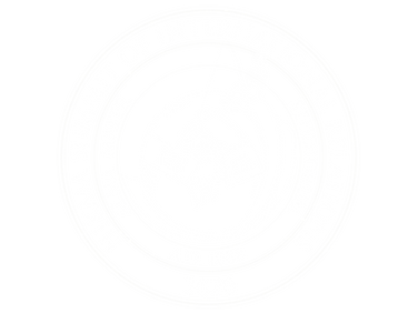 LOGO_HIKMA_SUMMIT2_White.png