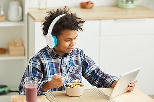 online-education-at-home-W33DCKN (1).jpg