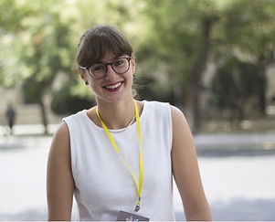 Elena Marro