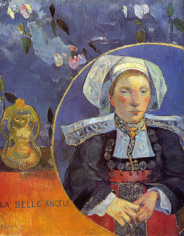 La-belle-Angele-Gauguin.jpg