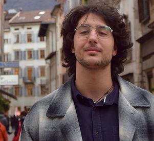Filippo Cretti