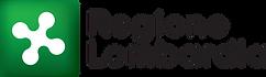 Logo_bandiera_positivo_colori trasp.png
