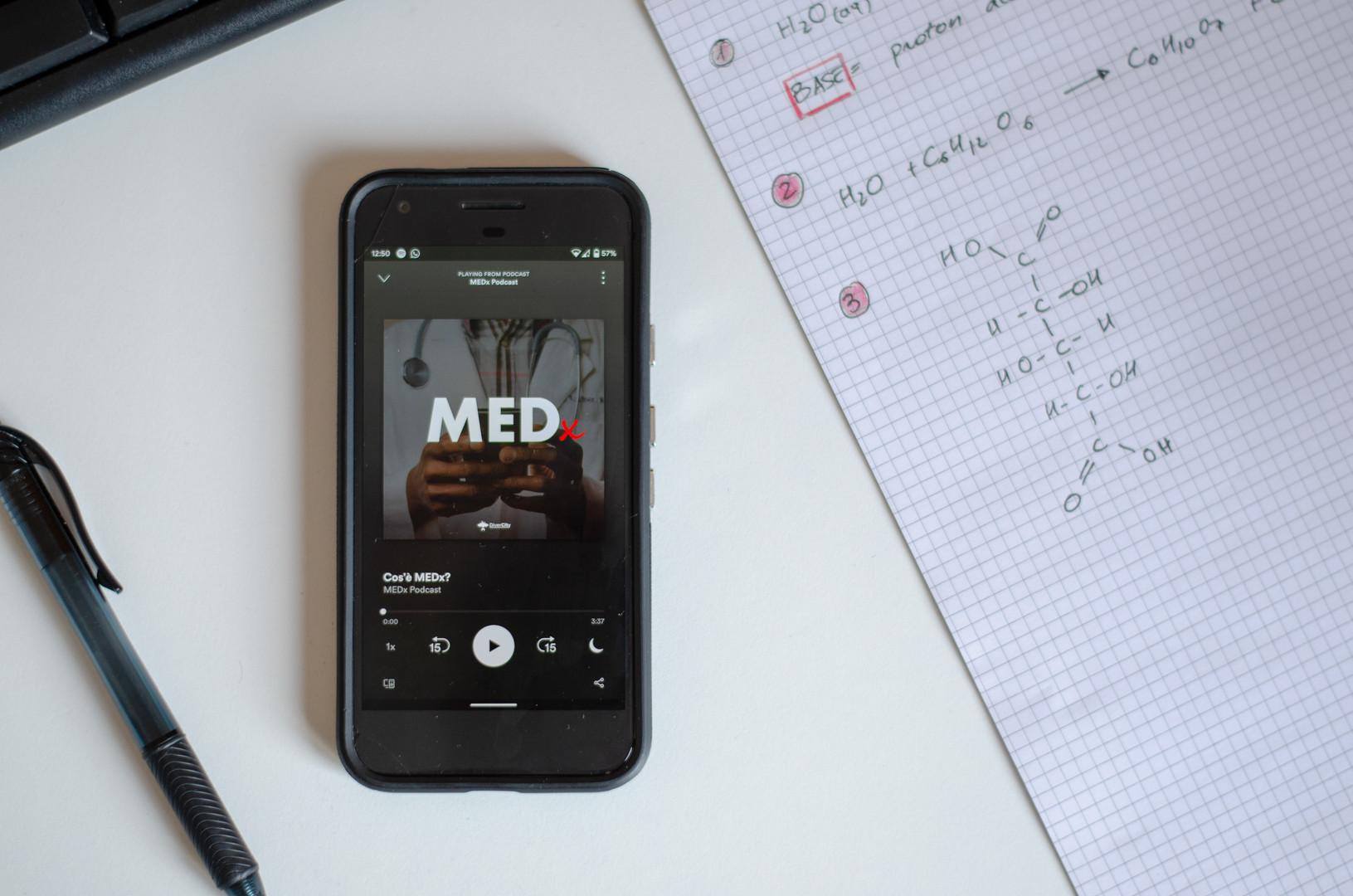 MEDx Podacst-24.jpg