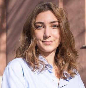Katerina Mucci