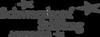 Schwarzkopf-Stiftung_kooperation.png