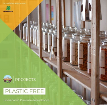 Plastic Free.JPG