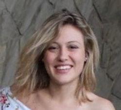 Francesca Borciani.jpeg