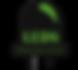 logo leds.png