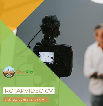 RotarVideoCV.JPG