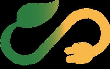 logo%20EDF_edited.png