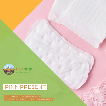 Pink Present.png