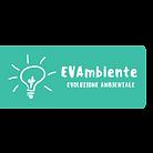 Logo EVAambiente.png