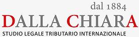 logo DallaChiara_300dpi (1).jpeg