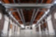 Cattedrale-Fabbrica-del-Vapore.jpg